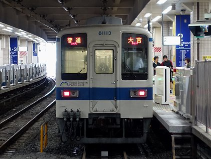 479a_2.jpg