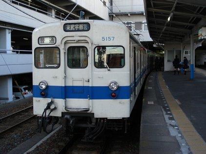 5157f.jpg