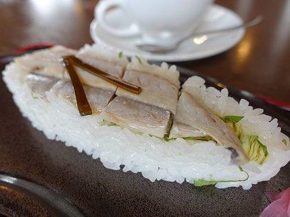 aji_sushi.JPG