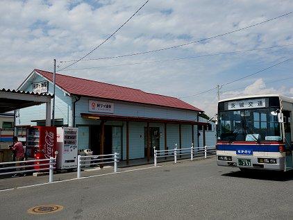 ajigaura_sta.jpg