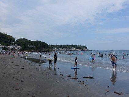 beach_1d2.JPG