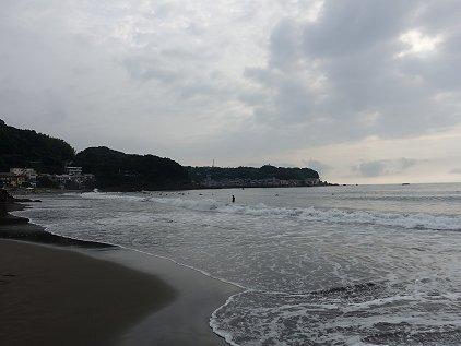 beach_2d1.JPG