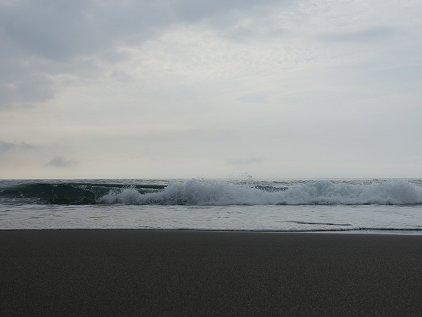 beach_2d2.JPG