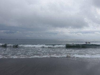 beach_3d1.JPG