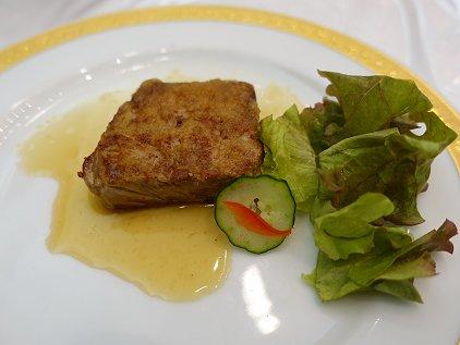 beef_steak.JPG