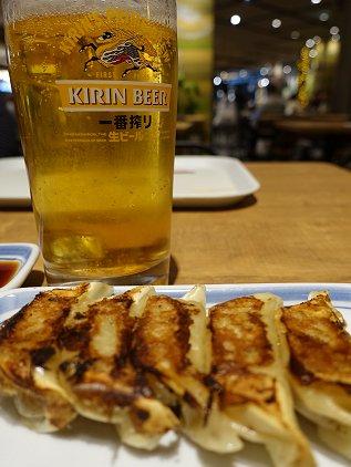 beer_gyoza.jpg