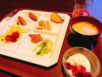 breakfast1110.jpg