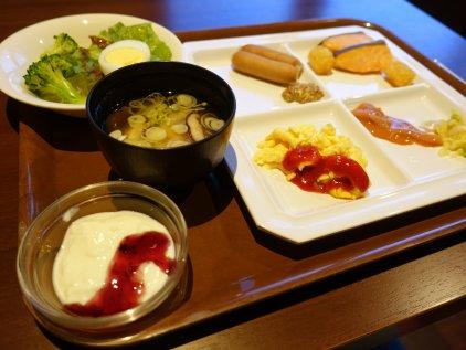 breakfast1113.jpg