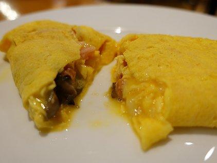breakfast_2_3.JPG