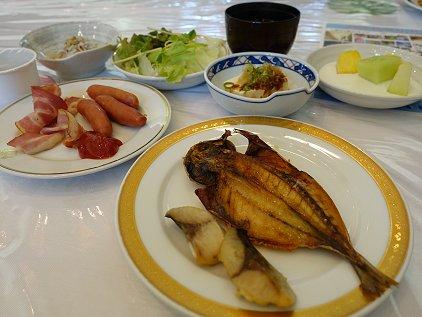 breakfast_2d1.JPG