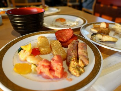 breakfast_7d.jpg