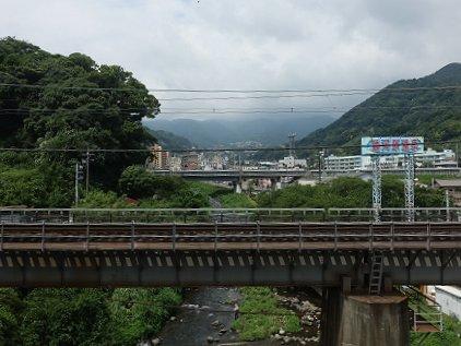 chitosegawa_riv.jpg