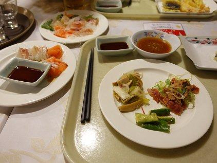 dinner1111.jpg