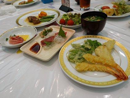 dinner_2d1.JPG