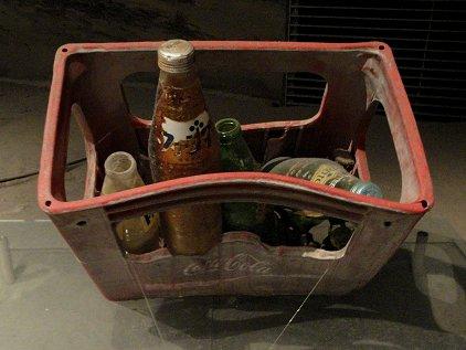drinkcase.jpg