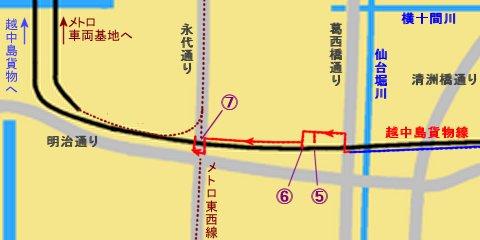 ecchu_map4.jpg