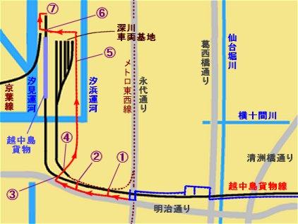 ecchu_map5.jpg