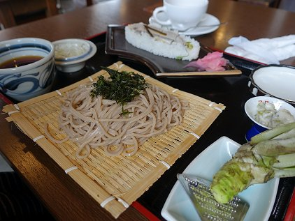front_teishoku.JPG