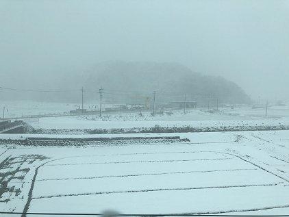 gifu_maibara.JPG