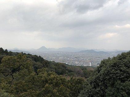 gohongu_vw.JPG