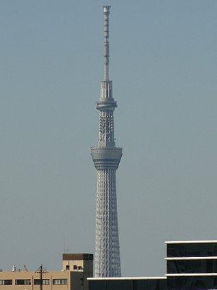 harumi_brvw.jpg