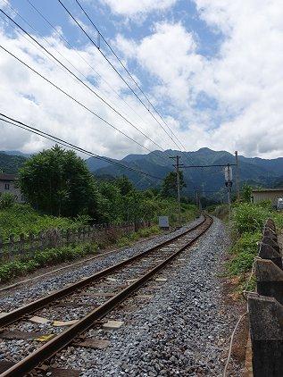 hino_nakagawa.jpg