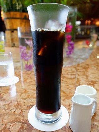 ice_coffee.jpg