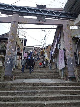 ichinosaka_gate.jpg