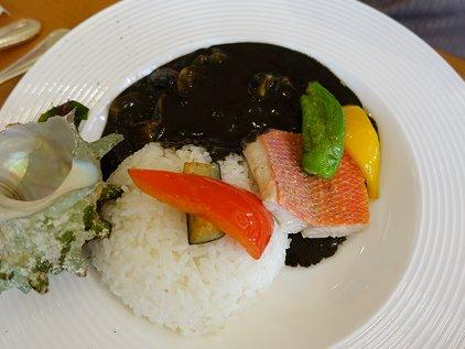 ikasumi_curry.jpg