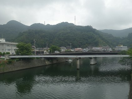 inousawagawa_riv.JPG