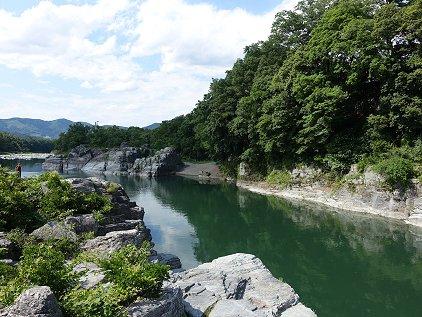 iwadatami2.JPG