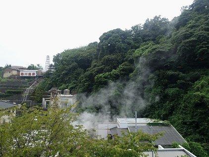 izuatagawa.JPG
