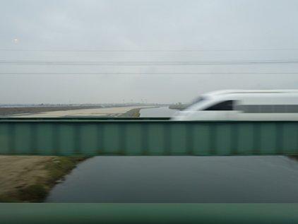 kasegawa_riv.jpg