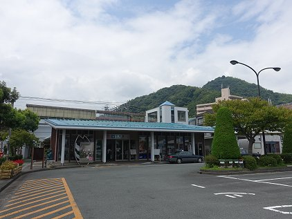kawazu_sta.JPG