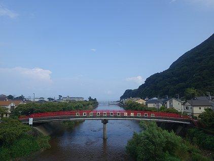 kawazugawa_riv3.jpg