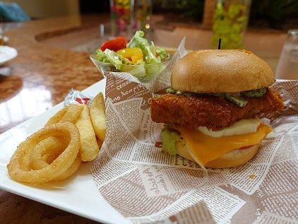 kinme_burger.JPG
