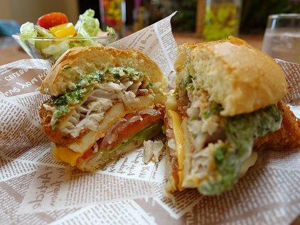 kinme_burger2.JPG