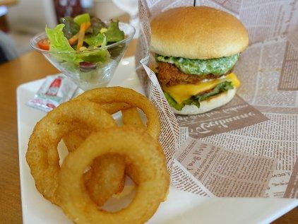 kinme_burger3.jpg