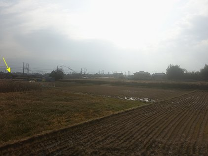 koriyama_koizumi.jpg
