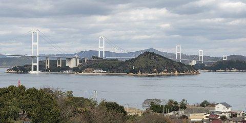 kurushima_br.jpg
