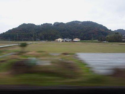 nakabaru_humoto.jpg