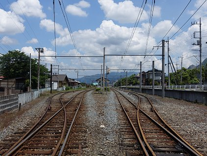 nakagawa1crsvw.JPG