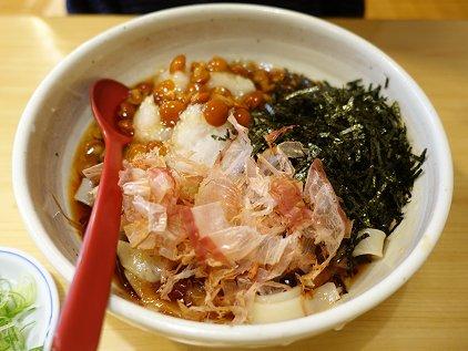 nameko_oroshi.jpg