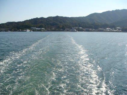 nanaura_vw.jpg
