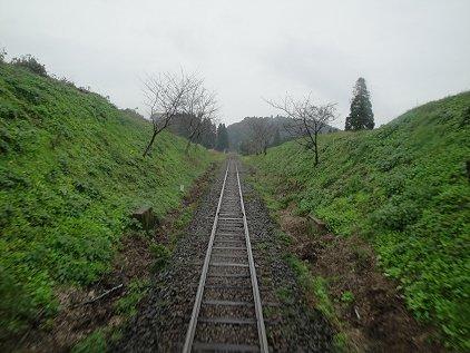 nisihata_fusa.jpg