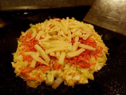 okonomi_cook2.jpg