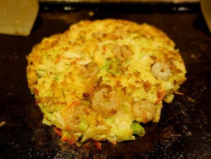 okonomi_cook3.jpg