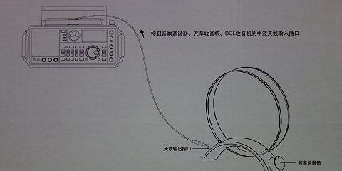 outer_box2.jpg