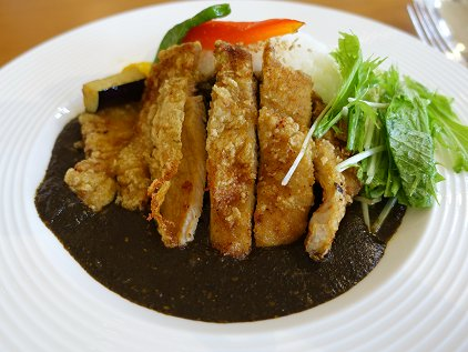 pako_curry.JPG