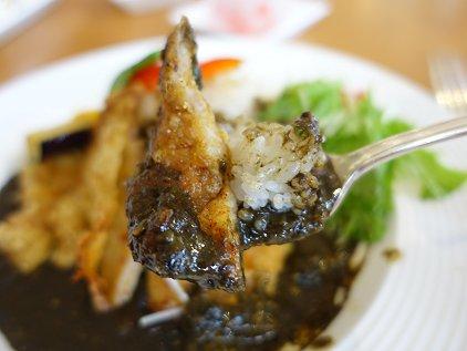 pako_curry2.JPG